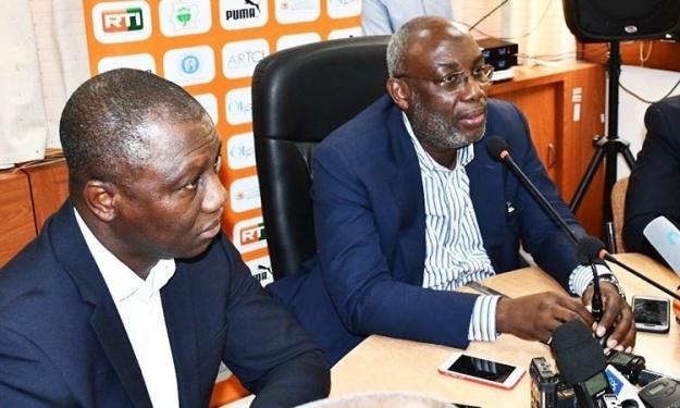 Succession de Sidy Diallo : Voici ce que disent les Statuts de la FIF