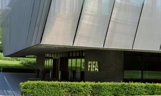 Super Ligue : La FIFA désapprouve le projet et apporte son soutien indéfectible à l'UEFA