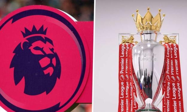 Super Ligue : Les clubs anglais s'excusent et annoncent leur retrait (Communiqué)
