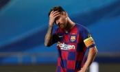 Supercoupe d'Espagne : Le Barça compte faire appel suite à la suspension de Messi