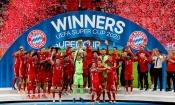 Supercoupe : Le Bayern seul roi d'Europe
