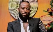 Taekwondo : Cissé Cheick fait un don en équipements sportifs à la Fédération Ivoirienne