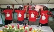 Taekwondo : Coalition autour du candidat Alain Zunon ; Danho Paulin interpellé pour la tenue d'une élection crédible
