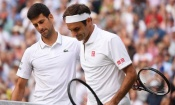 Tennis : Wimbledon annulé en raison du Coronavirus