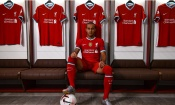 Mercato / Liverpool : Thiago Alcantara justifie son choix