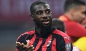 Tiémoué Bakayoko prêt à faire un gros sacrifice pour retrouver le Milan