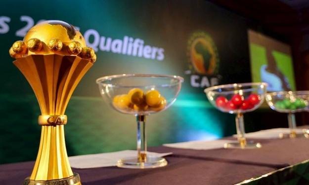 Tirage au sort, phase finale, infrastructures, … les dernières décisions prises par le Comité Exécutif de la CAF en vue de la CAN 2022