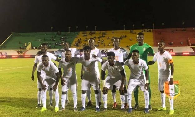 Tournoi UFOA : La demi-finale ''Ghana – Côte d'Ivoire'' change de date