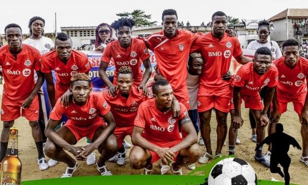 Tournoi Zébié 2020 : Le Mimi FC de Debordo Leekunfa en finale