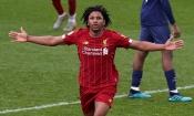Troyes s'offre une pépite Algérienne en provenance de Liverpool