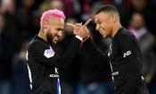 UEFA - LDC (1/4) : le PSG hérite de l'Atalanta ; possible choc entre le Bayern et le Barça (tirage)