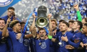 UEFA LDC : Chelsea sur le toit de l'Europe 9 ans après la génération Drogba