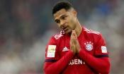UEFA-LDC : Le Bayern privé de Gnabry avant d'affronter l'Atlético de Madrid