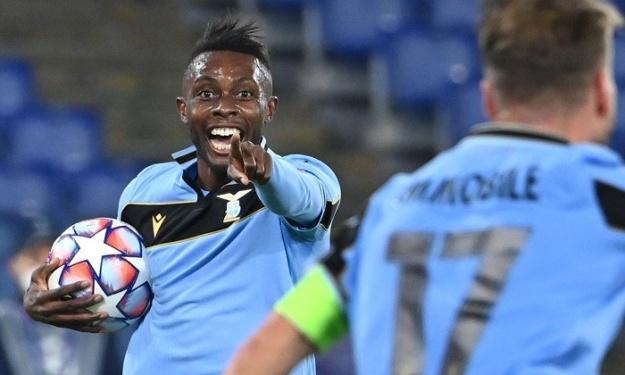 UEFA-LDC : Pour sa 1ère, Akpa Akpro se qualifie pour les 8ès de finale ; Deli et Kossounou en Ligue Europa