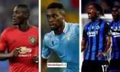 UEFA Ligue des Champions - 1ère journée : Le programme des Ivoiriens