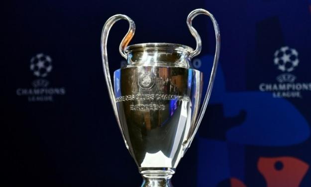 Tout savoir des nouvelles reformes des compétitions Interclubs de l'UEFA