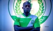 Un ancien pensionnaire du FC San Pedro débarque en Libye
