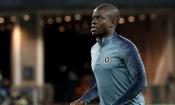 Un cador de Serie A se positionne pour N'Golo Kanté