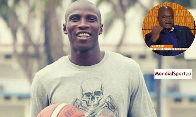 Un Ivoirien peut-il s'imposer en NBA ? Les réponses de Konaté Stéphane et Malick Dao