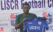 Un Ivoirien rejoint un club Libérien
