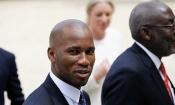 Un proche de Drogba met en garde ses détracteurs et réaffirme son engagement pour la Présidence de la FIF