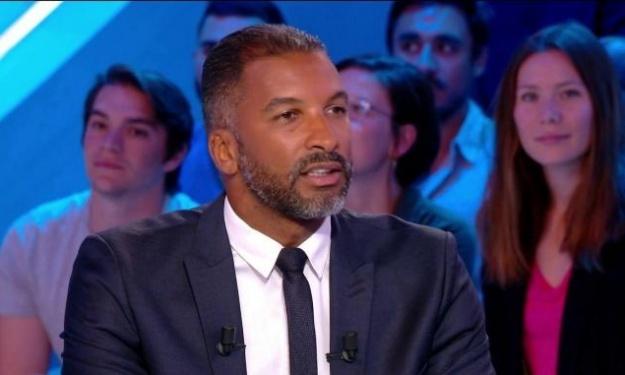 ''Une folie économique'' : Habib Beye se prononce sur la Super Ligue