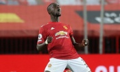 United : Bailly annonce son retour