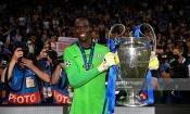 Vainqueur de la Ligue des Champions, Edouard Mendy s'offre 2 records en une soirée