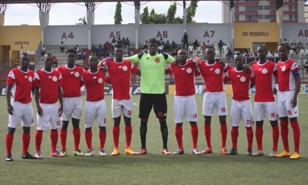 WAC : ''Club qualifié en coupe Africaine cherche partenaires pour relations durables''