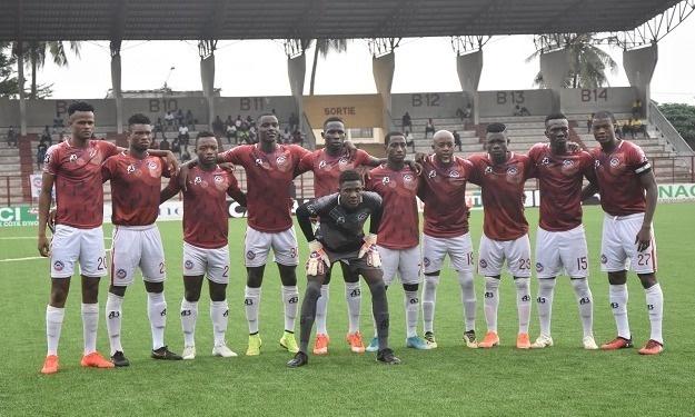 WAC : Le propriétaire reprend le club des mains de Koné Abackar et le notifie au CN-FIF