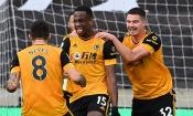 Premier League : Willy Boly doublement décisif