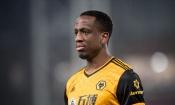 Wolverhampton : La fin de saison de Willy Boly menacée, son entraineur inquiet