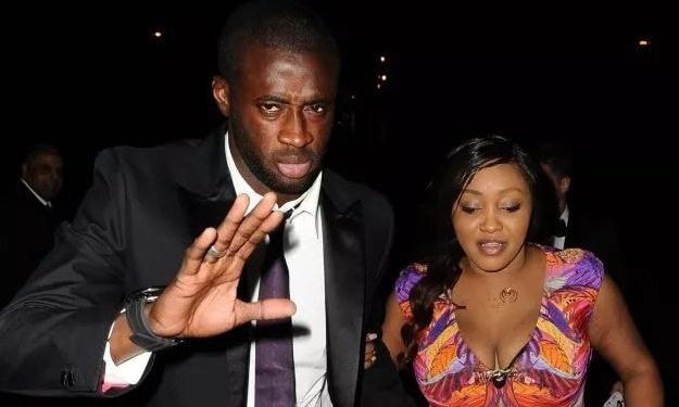 Yaya Touré exclu d'un match de charité après ''avoir proposé de payer des filles de joie pour ses coéquipiers'' ?