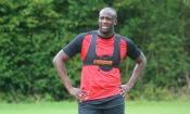 Yaya Touré recalé par Brest ? les confidences du Directeur Sportif du club français