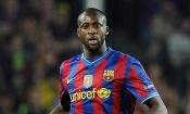 Yaya Touré rêve d'entrainer le Barça