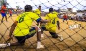 Youpougon : La Mairie suspend le ''tournoi Zébié'' jusqu'à nouvel ordre
